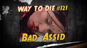 Bad Assid.png