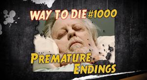 Premature Endings.png