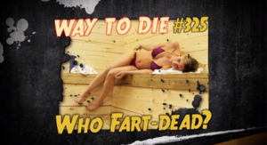 Who Fart-dead.png