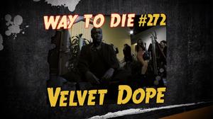 Velvet Dope.png