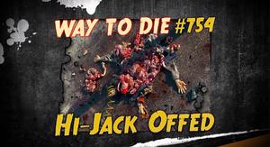 Hi-Jack Offed.png