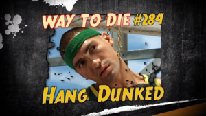 Hang Dunked.png