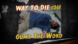 Gum's The Word.png