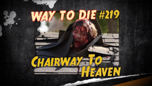 Chairway To Heaven.png