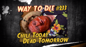 Chili Today Dead Tomorrow.png