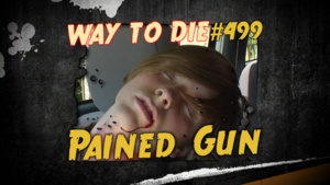 Pained Gun.png