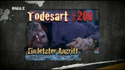 1000_Ways_to_Die_Last_Strike_(Original_German_Version)