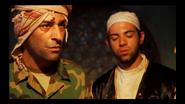 Hummus Among Us Al-Qaeda Operatives