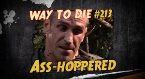 Ass-hoppered.png