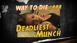 Deadliest Munch.png