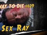 Sex Ray