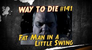 Fat Man in a Little Swing.png