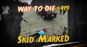 Skid Marked.png
