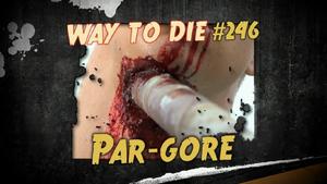Par-Gore.png