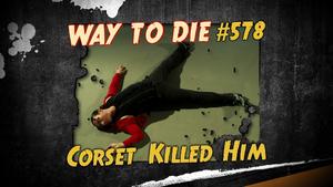 Corset Killed Him.png