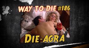 Die-agra.png
