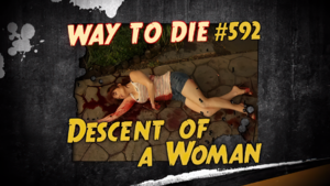 Descent of a Woman.png