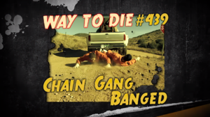 Chain Gang Banged.png