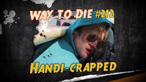 Handi-crapped (212).png