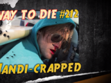 Handi-crapped (212)