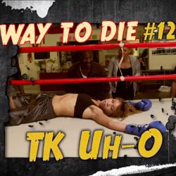 TK Uh-O