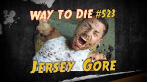 Jersey Gore.png