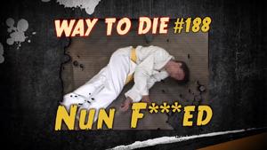 Nun F***ed.png