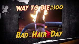 Bad Hair Day.png