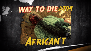 African't.png