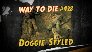 Doggie Styled.png