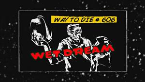 Wet Dream (606).png