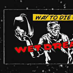 Wet Dream (606)