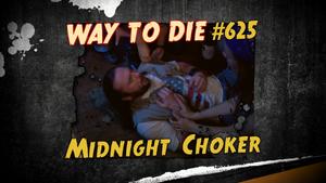 Midnight Choker.png