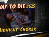 Midnight Choker