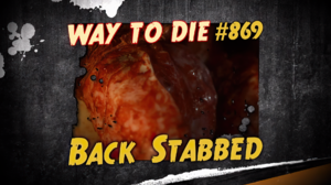 Back Stabbed.png