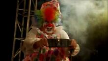 Down With The Clown - screenshot.jpg