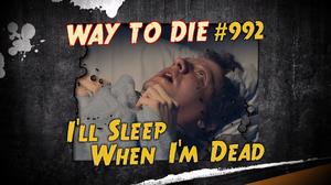 I'll Sleep When I'm Dead.png