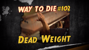 Dead Weight.png