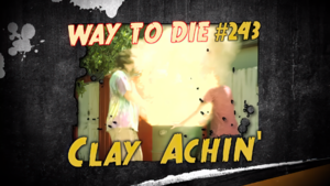Clay Achin'.png