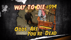Odds Are You're Dead.png