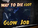 Glow Job