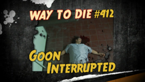 Goon Interrupted.png