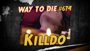 Killdo.png