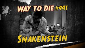 Snakenstein.png