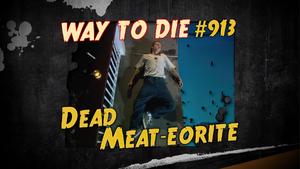 Dead Meat-eorite.png