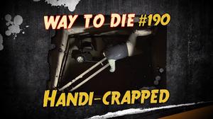 Handi-crapped.png