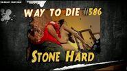1000 Ways To Die -586 Stone Hard (German Version)