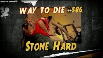 1000_Ways_To_Die_-586_Stone_Hard_(German_Version)