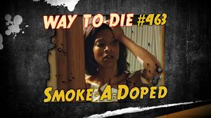 Smoke-A-Doped.png