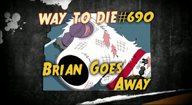 Way to die 690.png
